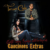 Play & Download Gente Comun Canciones Extras by Tercer Cielo | Napster
