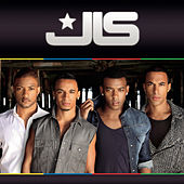 Play & Download JLS by JLS | Napster