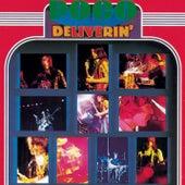 Deliverin' by Poco