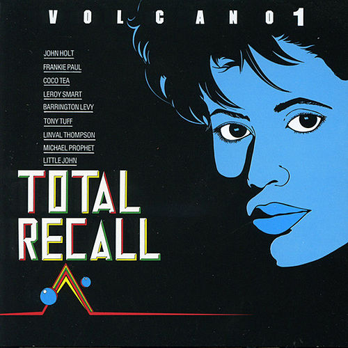 Play & Download Total Recall Vol. 1 by Various Artists | Napster