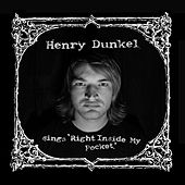 Play & Download Dan Sartain & Henry Dunkel 7