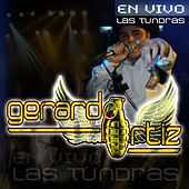 Play & Download En Vivo Las Tundras by Gerardo Ortiz | Napster