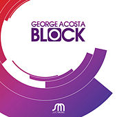 Block by George Acosta