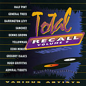 Play & Download Total Recall Vol. 9 by Various Artists | Napster