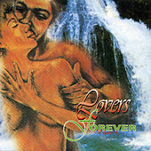Lovers Forever Vol. 4 by Various Artists