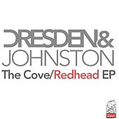 The Cove / Redhead EP by Dresden
