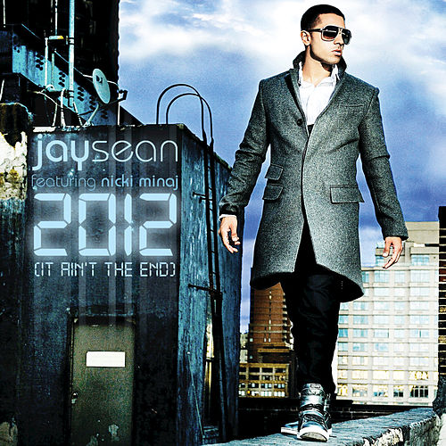 Play & Download 2012 (It Ain't The End) by Jay Sean | Napster