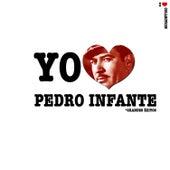 Play & Download Yo Amo Pedro Infante by Pedro Infante | Napster