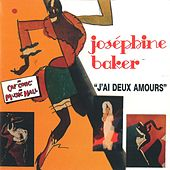 Play & Download J'ai Deux Amours by Josephine Baker | Napster