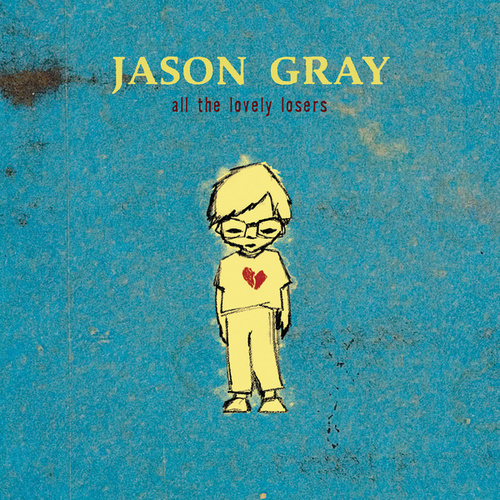 Play & Download Blessed Be - EP (Performance Track) by Jason Gray | Napster