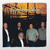 Kimber's Men by Kimbers Men