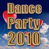 Play & Download Dance Party 2010 by Club DJs United | Napster