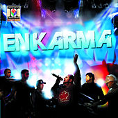 En Karma by Various Artists