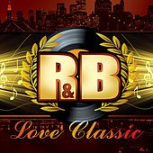 R&B Love Songs by Love Potion