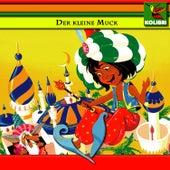 Der kleine Muck / Der fliegende Koffer by Kinder Hörspiel