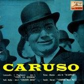 Vintage Tenors Nº 4 - EPs Collectors