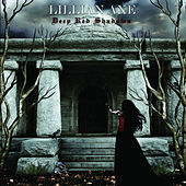 Deep Red Shadows by Lillian Axe