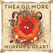 Play & Download Murphy's Heart by Thea Gilmore | Napster