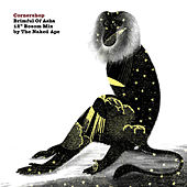 Play & Download Brimful of Asha (2010 12