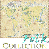 Play & Download Folk Collection by Various Artists | Napster
