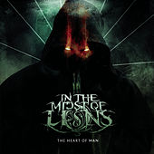Play & Download The Heart of Man by In The Midst Of Lions | Napster