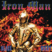 Play & Download Black Night by Iron Man | Napster