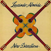 Play & Download New Directions by Laurindo Almeida | Napster