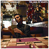 The Jack of Hearts by Ferraby Lionheart