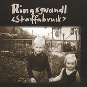 Play & Download Staffabruck by Georg Ringsgwandl | Napster