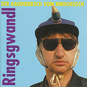 Play & Download Der Gaudibursch vom Hindukusch by Georg Ringsgwandl | Napster