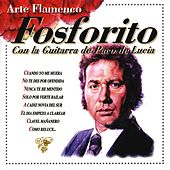Play & Download Arte Flamenco Vol. 4 by Fosforito | Napster