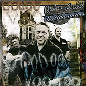 Play & Download Voodoo by Richie Arndt & The Bluenatics | Napster