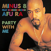 Play & Download Party With Me by Minus 8 | Napster
