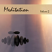Meditation Vol. 2 by Various Artists