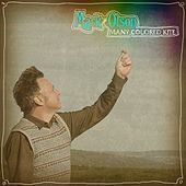 Play & Download Many Colored Kite by Mark Olson | Napster