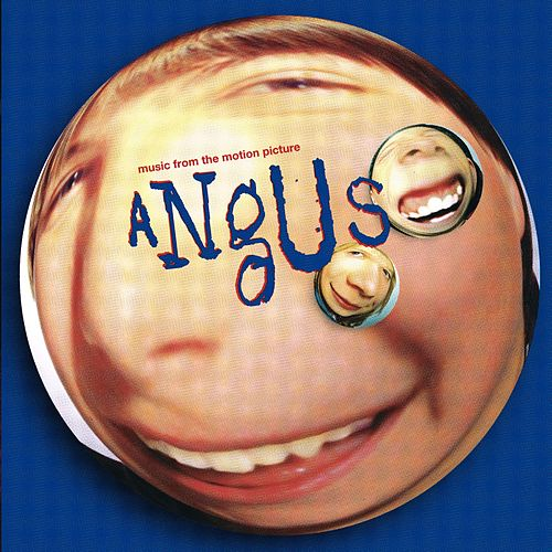 Play & Download Angus by Various Artists | Napster