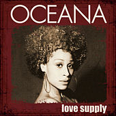Love Supply by Oceana