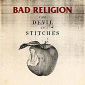 The Devil In Stitches by Bad Religion