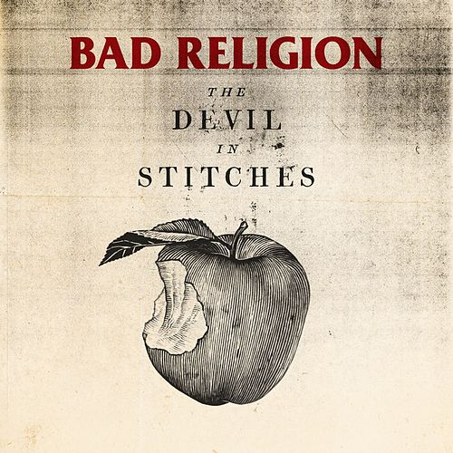 Play & Download The Devil In Stitches by Bad Religion | Napster