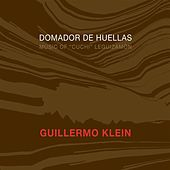 Play & Download Domador de Huellas by Guillermo Klein | Napster