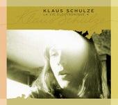 Play & Download La Vie Electronique IV by Klaus Schulze | Napster