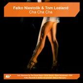 Play & Download Cha Cha Cha by Falko Niestolik | Napster