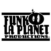 Play & Download Funk la planet, Vol. 3 by Various Artists | Napster