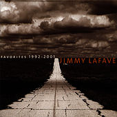 Play & Download Favorites 1992-2001 by Jimmy LaFave | Napster