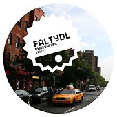 Play & Download Phreqaflex by FaltyDL | Napster