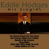 Hit Singles - EP by Eddie Hodges