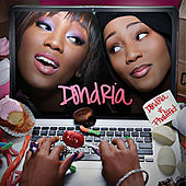 Play & Download Dondria Vs. Phatfffat by Dondria | Napster
