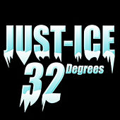 32 Degrees von Various Artists