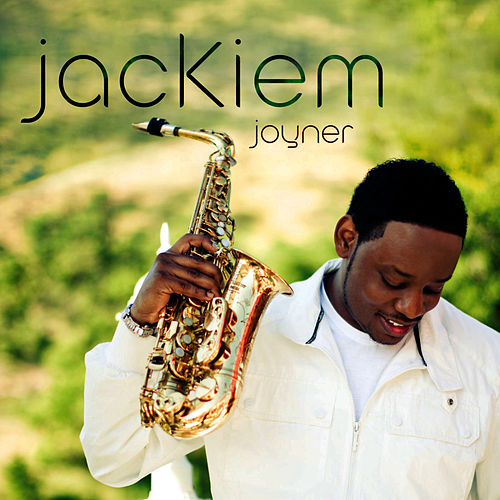Play & Download Jackiem Joyner by Jackiem Joyner | Napster