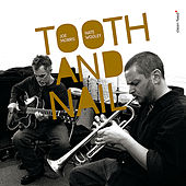 Play & Download Tooth And Nail by Joe Morris | Napster